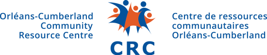 cropped-cropped-Logo_OCCRCeachside-2.png